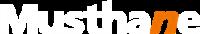 Logo musthane