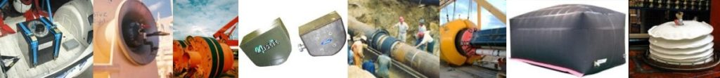 Engineering Musthane